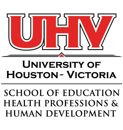 UHV alumni receive awards from Victoria school district