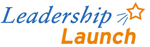 Women Leadership logo
