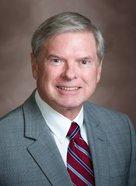 Educators, business owner join UHV President's Regional Advisory Board