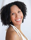 Next UHV/ABR Reading Series author explores family dynamics