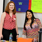UHV to host math, science conference for Crossroads teachers