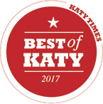 Newspaper poll names UHV Best College in Katy