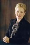 Shirley Sommer