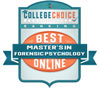Most Affordable Master's in Forensic Psychology