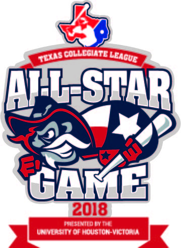 UHV offers free tickets for all-star baseball game