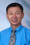 Jifu Wang