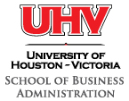 Top UHV MBA teams recognized for business analysis