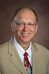 James Jordan-Wagner