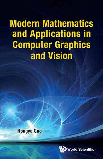 National website recognizes UHV computer science faculty's book