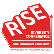 UHV to host virtual diversity conference for students